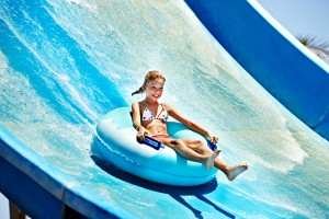 s Splash Country during the summer near our condos for rent in Pigeon Forge Tennessee.